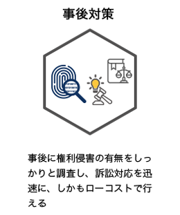 AOS-Antitrust-violation_3icons_right_w233-1.png