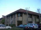 w140-San-Jose