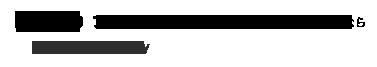 フォレンジック調査 ・証拠データ復旧のAOS – コンピュータフォレンジックで企業を守る。