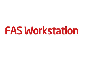 FAS Workstation