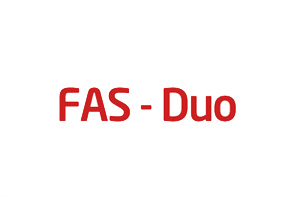 FAS-Duo