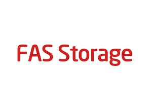 FAS Storage