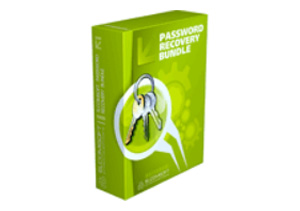 Elcomsoft Password Recovery Bundle