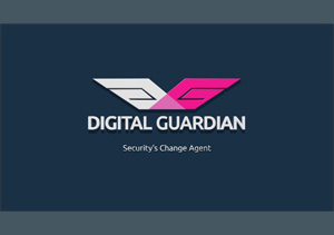 Digital Guardian