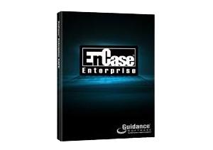 EnCase Enterprise