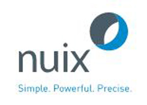 Nuix Collector Suite