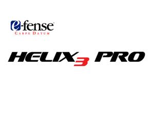 Helix3 Pro