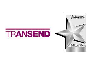 メール変換ソシューション Transend Migrator